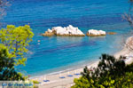Milia | Skopelos Sporades | Greece  Photo 2 - Photo JustGreece.com