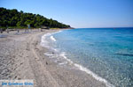 Milia | Skopelos Sporades | Greece  Photo 5 - Photo JustGreece.com