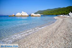 JustGreece.com Milia | Skopelos Sporades | Greece  Photo 6 - Foto van JustGreece.com