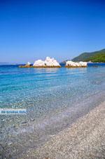 Milia | Skopelos Sporades | Greece  Photo 7 - Photo JustGreece.com