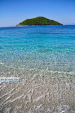 Milia | Skopelos Sporades | Greece  Photo 8 - Photo JustGreece.com