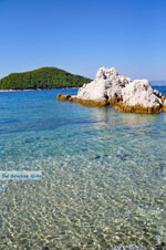Milia | Skopelos Sporades | Greece  Photo 9 - Photo JustGreece.com