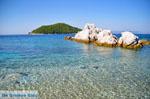 JustGreece.com Milia | Skopelos Sporades | Greece  Photo 10 - Foto van JustGreece.com