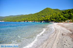 Milia | Skopelos Sporades | Greece  Photo 12 - Photo JustGreece.com