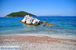 Milia | Skopelos Sporades | Greece  Photo 15 - Photo JustGreece.com