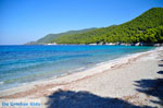 Milia | Skopelos Sporades | Greece  Photo 16 - Photo JustGreece.com