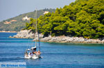 Kastani | Skopelos Sporades | Greece  Photo 9 - Photo JustGreece.com