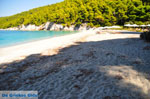 JustGreece.com Kastani | Skopelos Sporades | Greece  Photo 12 - Foto van JustGreece.com