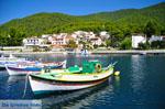 Klima-Elios and Hovolo | Skopelos Sporades | Greece  Photo 7 - Foto van JustGreece.com