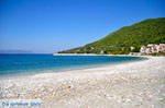 Klima-Elios and Hovolo | Skopelos Sporades | Greece  Photo 17 - Photo JustGreece.com