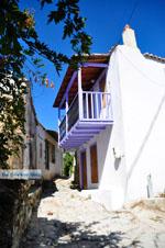 JustGreece.com Palio Klima (Old Klima) | Skopelos Sporades | Greece  Photo 6 - Foto van JustGreece.com