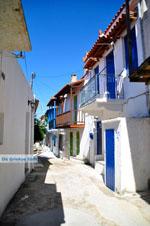 Palio Klima (Old Klima) | Skopelos Sporades | Greece  Photo 7 - Foto van JustGreece.com