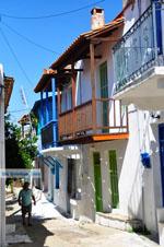JustGreece.com Palio Klima (Old Klima) | Skopelos Sporades | Greece  Photo 8 - Foto van JustGreece.com