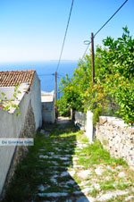 JustGreece.com Palio Klima (Old Klima) | Skopelos Sporades | Greece  Photo 10 - Foto van JustGreece.com