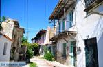 Palio Klima (Old Klima) | Skopelos Sporades | Greece  Photo 12 - Photo JustGreece.com