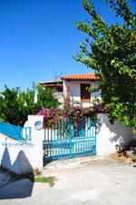 JustGreece.com Palio Klima (Old Klima) | Skopelos Sporades | Greece  Photo 13 - Foto van JustGreece.com