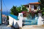 Palio Klima (Old Klima) | Skopelos Sporades | Greece  Photo 14 - Photo JustGreece.com