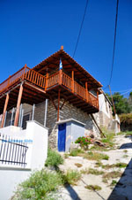 JustGreece.com Palio Klima (Old Klima) | Skopelos Sporades | Greece  Photo 15 - Foto van JustGreece.com
