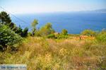Palio Klima (Old Klima) | Skopelos Sporades | Greece  Photo 17 - Photo JustGreece.com