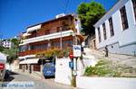 JustGreece.com Glossa | Skopelos Sporades | Greece  Photo 6 - Foto van JustGreece.com