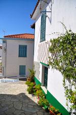 Glossa | Skopelos Sporades | Greece  Photo 7 - Photo JustGreece.com