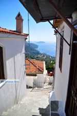Glossa | Skopelos Sporades | Greece  Photo 14 - Photo JustGreece.com
