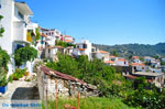 Glossa | Skopelos Sporades | Greece  Photo 16 - Photo JustGreece.com