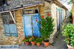 Glossa | Skopelos Sporades | Greece  Photo 19 - Photo JustGreece.com