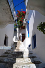 JustGreece.com Glossa | Skopelos Sporades | Greece  Photo 20 - Foto van JustGreece.com