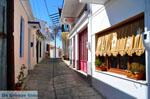 Glossa | Skopelos Sporades | Greece  Photo 21 - Photo JustGreece.com