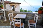 JustGreece.com Glossa | Skopelos Sporades | Greece  Photo 23 - Foto van JustGreece.com