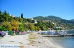 The harbour of Loutraki near Glossa | Skopelos Sporades | Greece  1 - Photo JustGreece.com