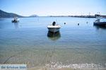 JustGreece.com The harbour of Loutraki near Glossa | Skopelos Sporades | Greece  5 - Foto van JustGreece.com