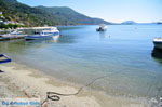 The harbour of Loutraki near Glossa | Skopelos Sporades | Greece  6 - Photo JustGreece.com