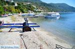 The harbour of Loutraki near Glossa | Skopelos Sporades | Greece  7 - Foto van JustGreece.com