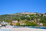 The harbour of Loutraki near Glossa | Skopelos Sporades | Greece  13 - Photo JustGreece.com