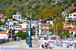 The harbour of Loutraki near Glossa | Skopelos Sporades | Greece  16 - Photo JustGreece.com
