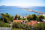 The harbour of Loutraki near Glossa | Skopelos Sporades | Greece  18 - Photo JustGreece.com