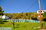The harbour of Loutraki near Glossa | Skopelos Sporades | Greece  20 - Photo JustGreece.com
