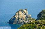 Agios Ioannis Kastri | Mamma Mia chappel Skopelos | Sporades Greece  26 - Photo JustGreece.com