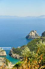 JustGreece.com Agios Ioannis Kastri | Mamma Mia chappel Skopelos | Sporades Greece  27 - Foto van JustGreece.com