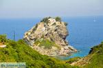 Agios Ioannis Kastri | Mamma Mia chappel Skopelos | Sporades Greece  29 - Photo JustGreece.com