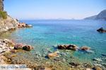 Agios Ioannis Kastri | Mamma Mia chappel Skopelos | Sporades Greece  38 - Photo JustGreece.com