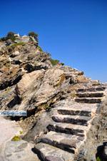 Agios Ioannis Kastri | Mamma Mia chappel Skopelos | Sporades Greece  40 - Photo JustGreece.com