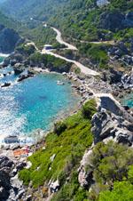 JustGreece.com Agios Ioannis Kastri | Mamma Mia chappel Skopelos | Sporades Greece  45 - Foto van JustGreece.com