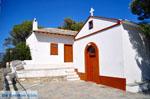 Agios Ioannis Kastri | Mamma Mia chappel Skopelos | Sporades Greece  46 - Foto van JustGreece.com