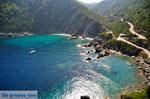 JustGreece.com Agios Ioannis Kastri | Mamma Mia chappel Skopelos | Sporades Greece  51 - Foto van JustGreece.com