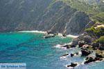 JustGreece.com Agios Ioannis Kastri | Mamma Mia chappel Skopelos | Sporades Greece  53 - Foto van JustGreece.com