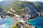 JustGreece.com Agios Ioannis Kastri | Mamma Mia chappel Skopelos | Sporades Greece  57 - Foto van JustGreece.com