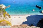 JustGreece.com Agios Ioannis Kastri | Mamma Mia chappel Skopelos | Sporades Greece  67 - Foto van JustGreece.com